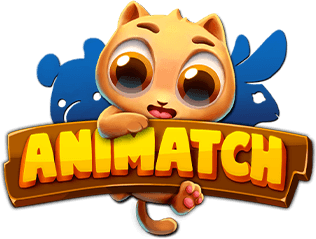 Animatch Friends